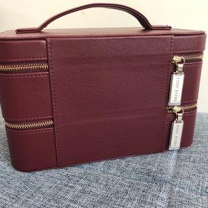 Bobbi Brown Bags - Bobbi Brown Beauty case - new in the box 9985e4533fa16